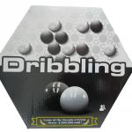 dribbling-3081